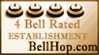 award-bellhop